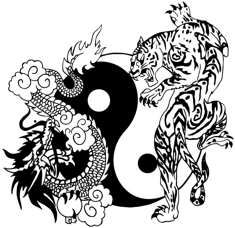 marchio Arti d'Oriente